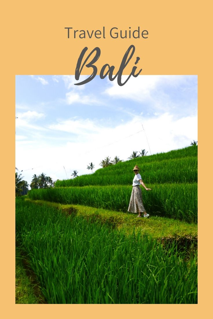 Bali itinerary, Pin it, Pinterest, Postcards from v