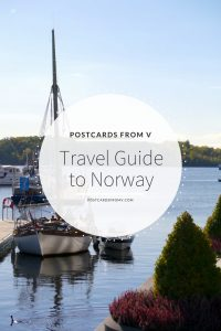 Norway, Pinterest, Travel Guide, Pin it