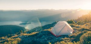 Top Travel Hotspots