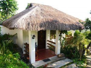 Bohol, Philippines, Itinerary, Resort Marquis Sunrise, Rooms