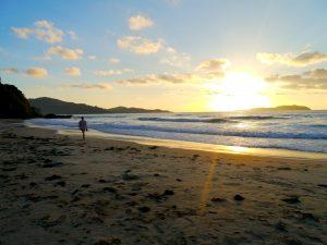Palawan, Beach, Ocean
