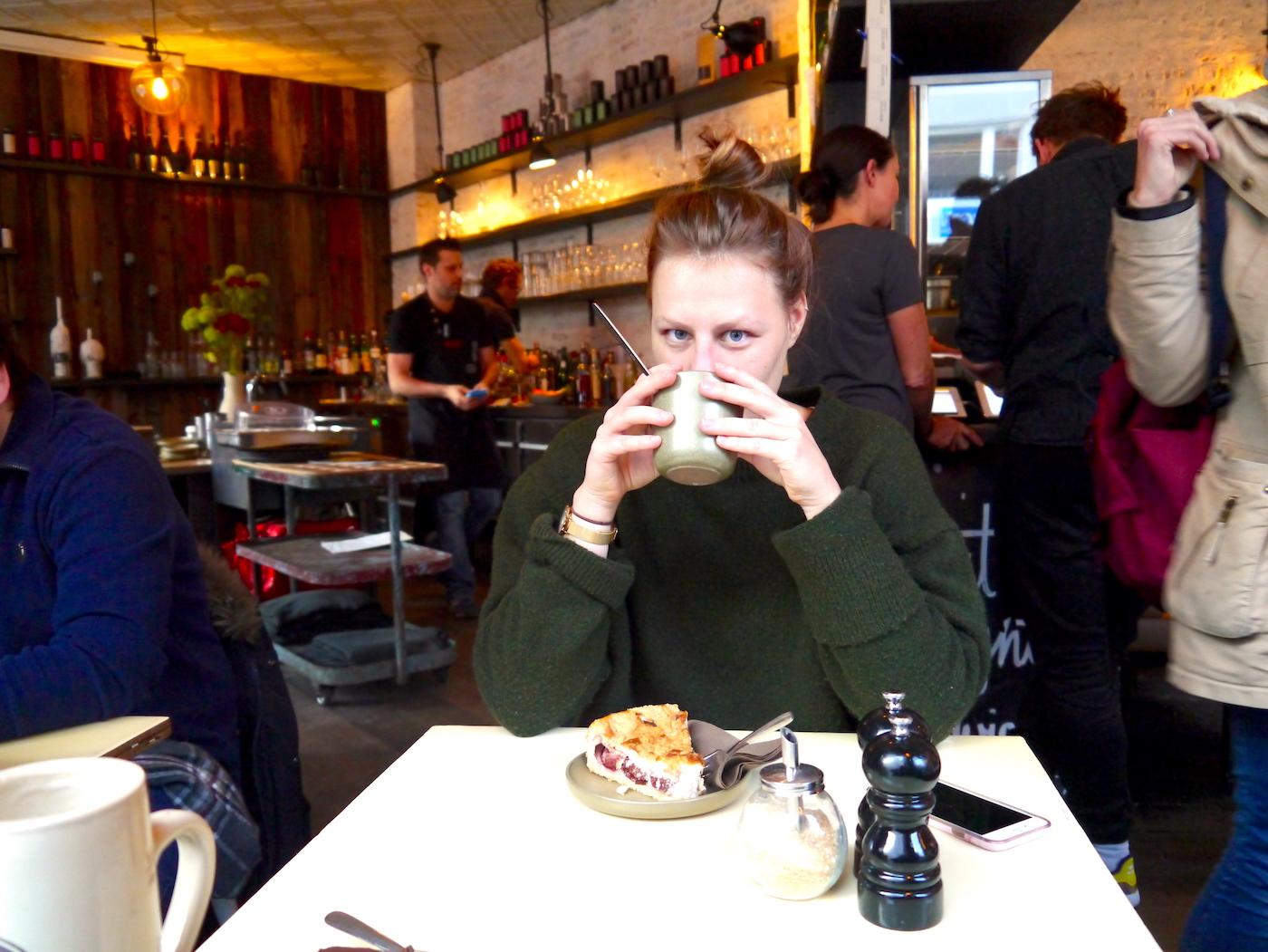 Munich, Food Guide, Best restaurants in Munich