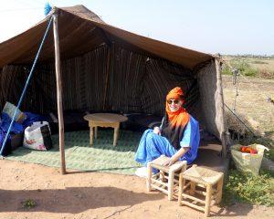 Travel Tips, Marrakech, Morocco, Clothing