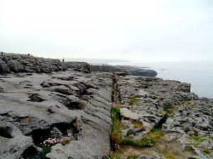Perfect Day Trips from Dublin, Ireland, Burren, Limestones