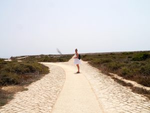 Algarve, Travel Guide