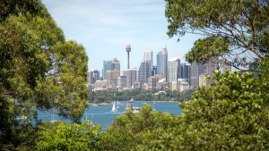 Sydney, Australia, Travel Guide