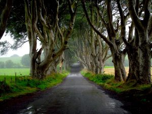 Perfect Day Trips from Dublin, Ireland, Game of Thrones