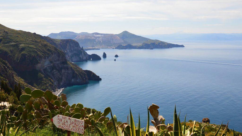 Italy, The best hotspots
