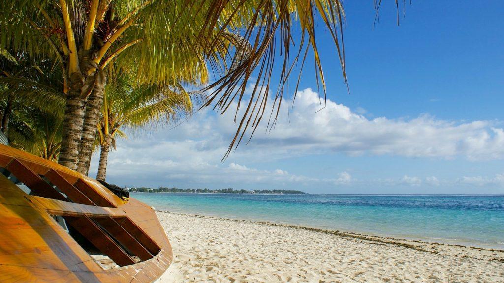 Mauritius, The best hotspots