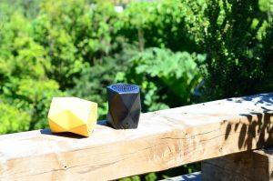 Waterproof Böluetooth Speaker, What to Pack for Hawaii