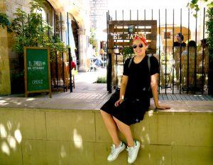 El Jardi, Where to eat in Barcelona