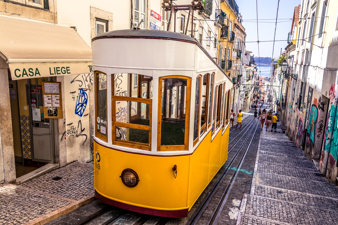 What to pack for Portugal, Travel tips