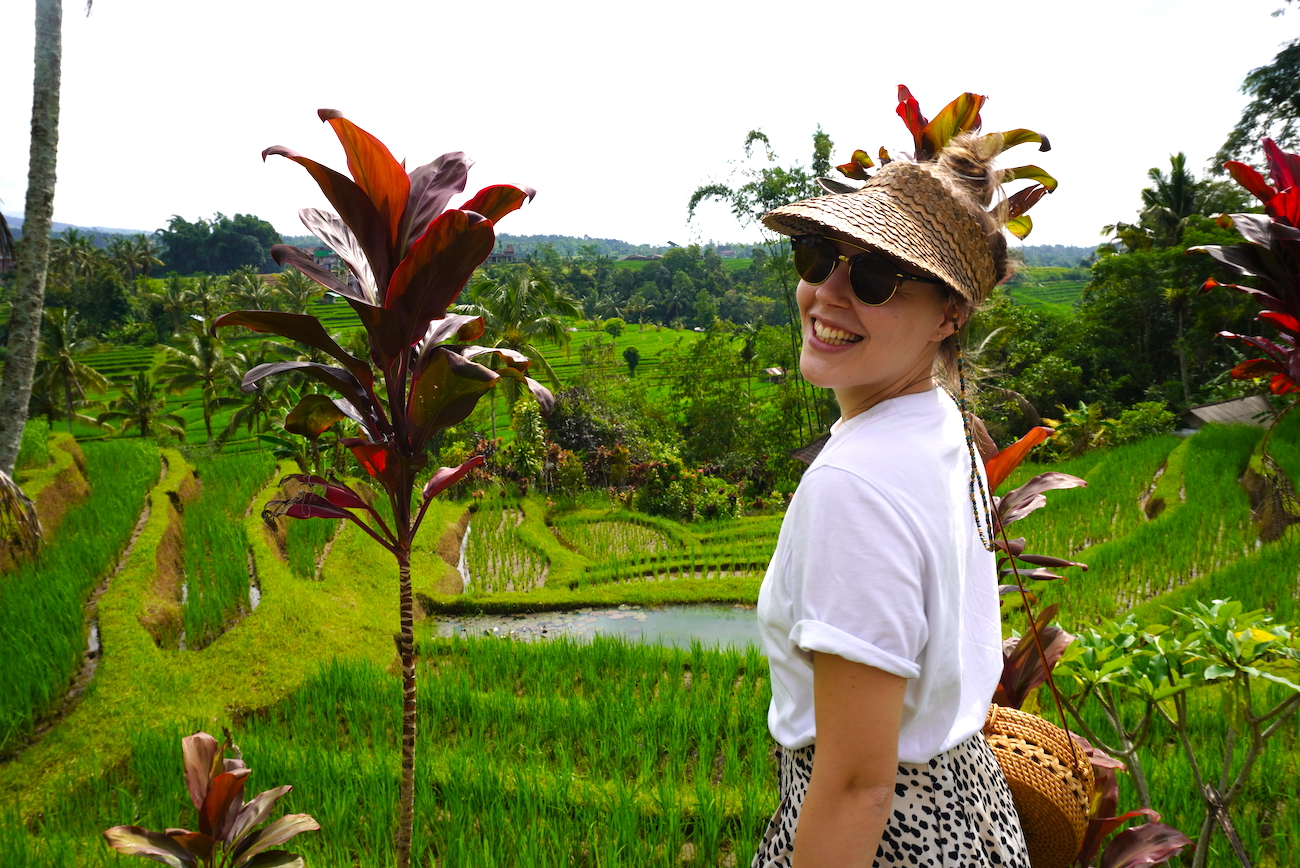 Bali, What you need to know
