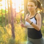 Laufen, Personal Trainer